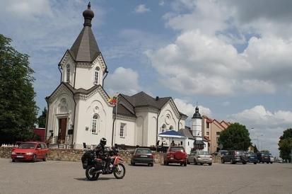 Wheel Story season 5 afrika mario iroth lilis handayani baltic (6)