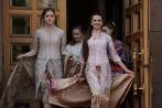 Wheel Story season 5 mario iroth lilis handayani ukraina afrika eropa (11)