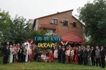 Wheel Story season 5 mario iroth lilis handayani ukraina afrika eropa (4)