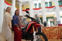 Wheel Story season 5 mario iroth lilis handayani ukraina afrika eropa (9)