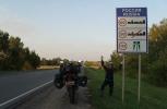 wheel story mario iroth lilis handayani season 5 moscow rusia (3)