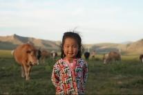 Wheel Story Season 5 Mario Iroth Afrika Mongolia (10)