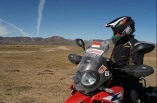 Wheel Story Season 5 Mario Iroth Afrika Mongolia (2)
