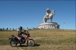 Wheel Story Season 5 Mario Iroth Afrika Mongolia (3)