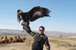 Wheel Story Season 5 Mario Iroth Afrika Mongolia (4)