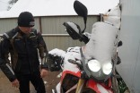 Wheel Story Season 5 Mario Iroth Afrika Mongolia (5)