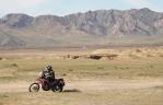 Wheel Story Season 5 Mario Iroth Afrika Mongolia (7)