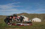 Wheel Story Season 5 Mario Iroth Afrika Mongolia (8)