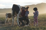 Wheel Story Season 5 Mario Iroth Afrika Mongolia (9)
