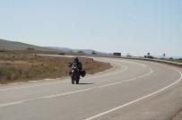 Wheel Story Trans Siberia, Mario Iroth Lilis Handayani season 5 afrika (7)