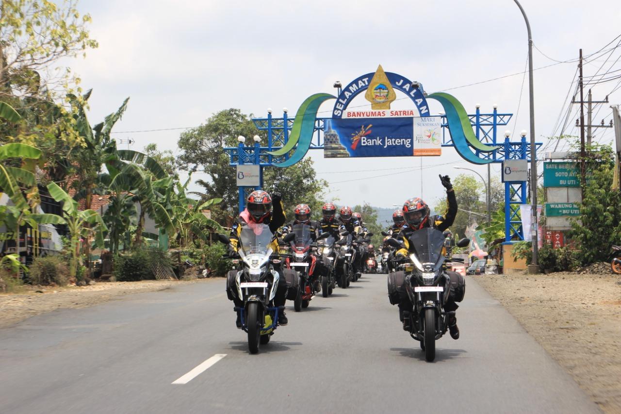 Https 2018 11 19 Motogp Ini Dia Poin Akhir All New Cb 150r Streetfire Wild Black Kab Semarang Img 20181025 Wa0022