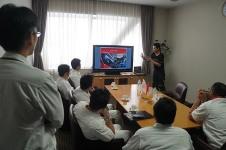 wheel story season 5 jepang mario iroth lilis handayani (6)
