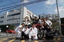 wheel story season 5 jepang mario iroth lilis handayani (8)