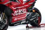 launching livery ducati mission winnow motogp 2019 (13)