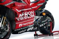 launching livery ducati mission winnow motogp 2019 (13)