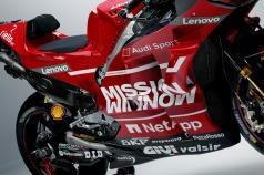 launching livery ducati mission winnow motogp 2019 (15)