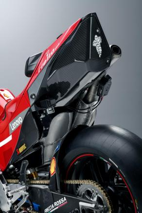 launching livery ducati mission winnow motogp 2019 (16)