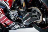 launching livery ducati mission winnow motogp 2019 (17)