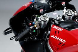 launching livery ducati mission winnow motogp 2019 (18)