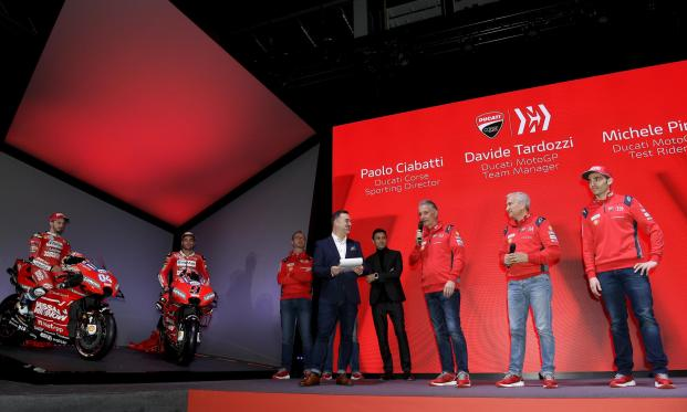 launching livery ducati mission winnow motogp 2019 (2)