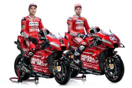 launching livery ducati mission winnow motogp 2019 (22)