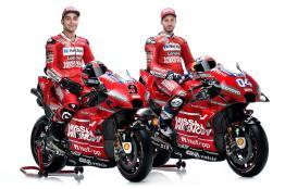 launching livery ducati mission winnow motogp 2019 (22)