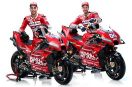 launching livery ducati mission winnow motogp 2019 (23)