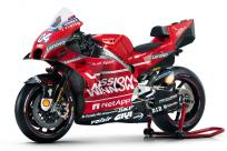 launching livery ducati mission winnow motogp 2019 (3)