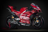 launching livery ducati mission winnow motogp 2019 (4)