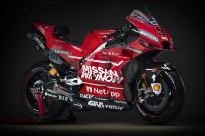 launching livery ducati mission winnow motogp 2019 (5)
