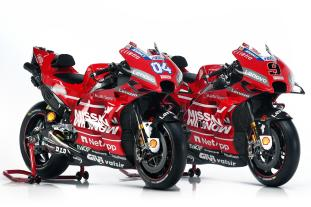 launching livery ducati mission winnow motogp 2019 (6)