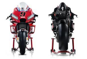launching livery ducati mission winnow motogp 2019 (7)