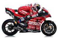 launching livery ducati mission winnow motogp 2019 (9)