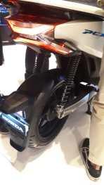 pcx-electric-3