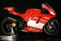 Ducati 2006