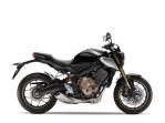 Launching Big Bike 500 cc series bandung (4)