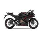 Launching Big Bike 500 cc series bandung (5)