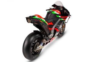 Livery Aprilia Racing team Gresini 2019 (12)