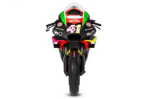 Livery Aprilia Racing team Gresini 2019 (13)
