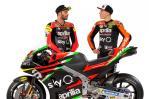 Livery Aprilia Racing team Gresini 2019 (16)