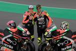Livery Aprilia Racing team Gresini 2019 (3)