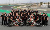 Livery Aprilia Racing team Gresini 2019 (7)