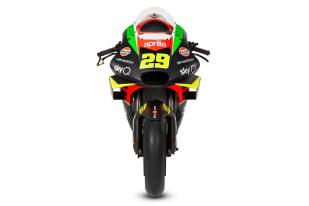 Livery Aprilia Racing team Gresini 2019 (9)