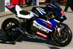 Livery Suzuki 2003