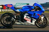 Livery Suzuki 2004