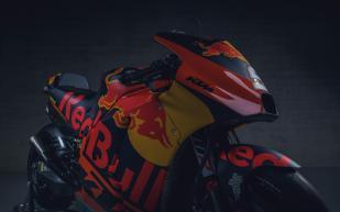 Livery Tim Red Bull KTM 2019 (10)