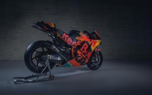 Livery Tim Red Bull KTM 2019 (11)