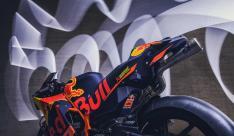 Livery Tim Red Bull KTM 2019 (12)