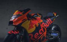 Livery Tim Red Bull KTM 2019 (13)