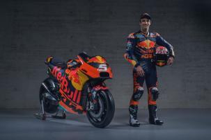Livery Tim Red Bull KTM 2019 (15)